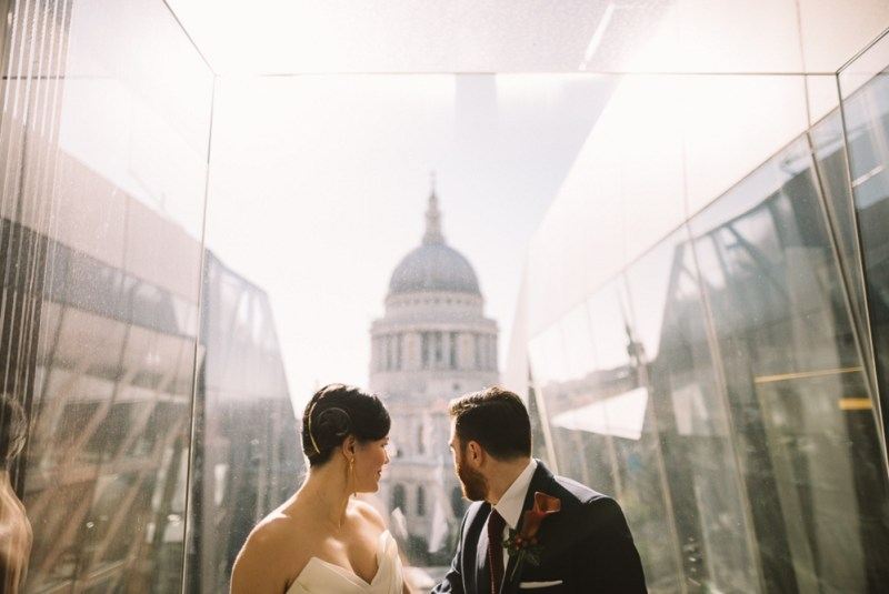 london wedding photographer_1109