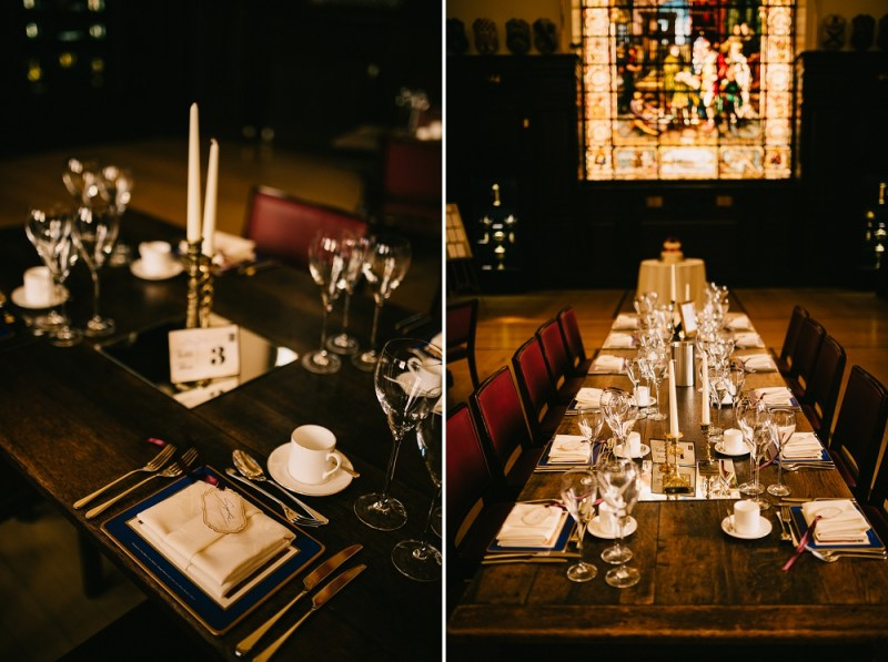 london wedding photographer_1127