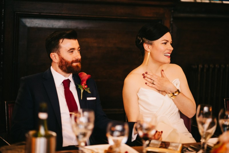 london wedding photographer_1148