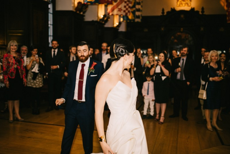 london wedding photographer_1166