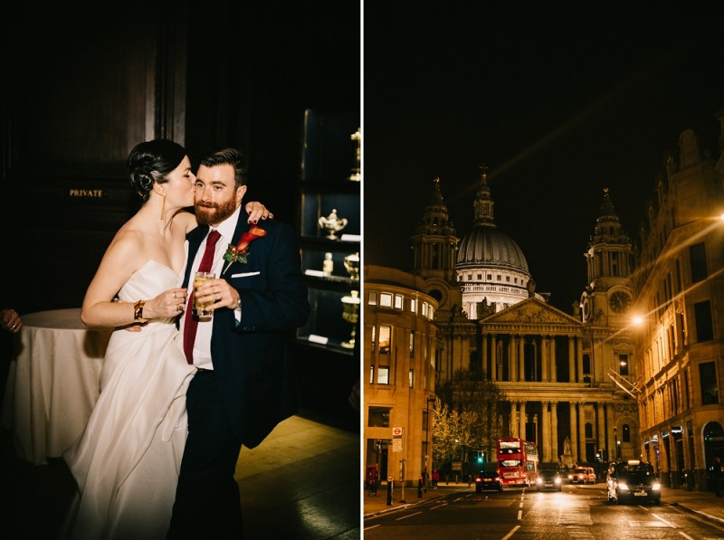 london wedding photographer_1189