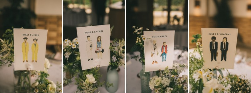 wes anderson inspired wedding_1100