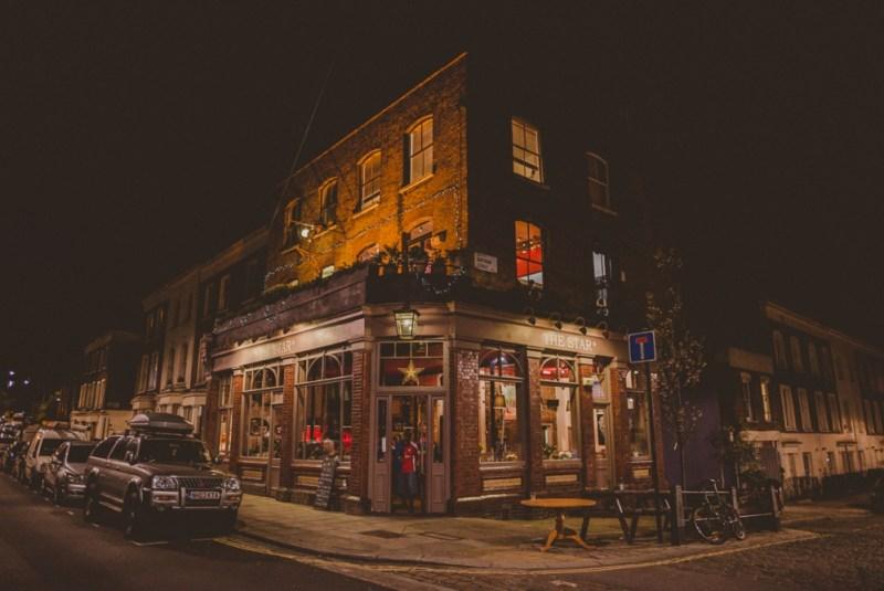 londonstreetpartywedding_1178