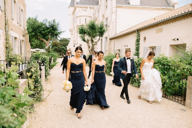 weddinginthesouthoffrance_1149
