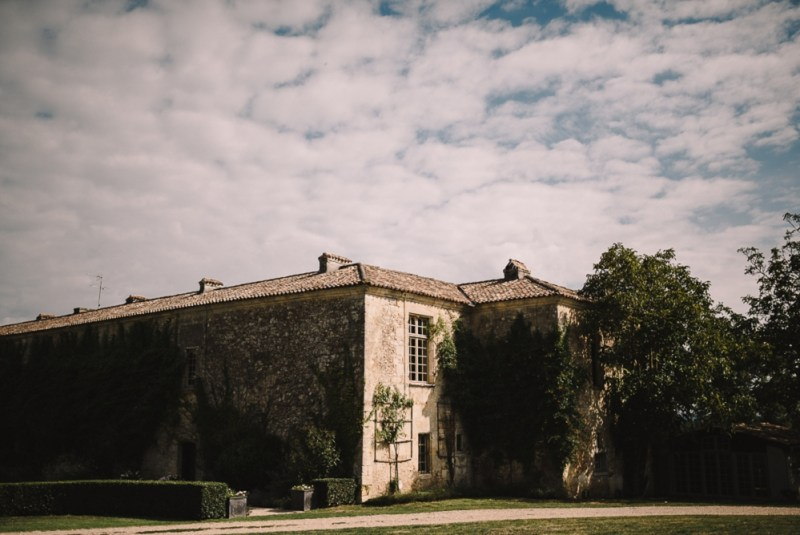 bordeauxweddingchateaurigaud_1002