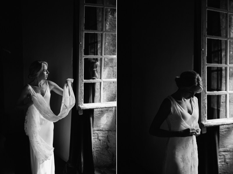 bordeauxweddingchateaurigaud_1045