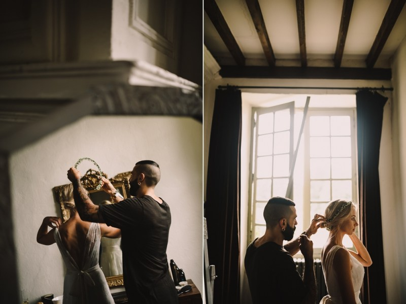 bordeauxweddingchateaurigaud_1049