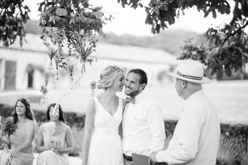 bordeauxweddingchateaurigaud_1063