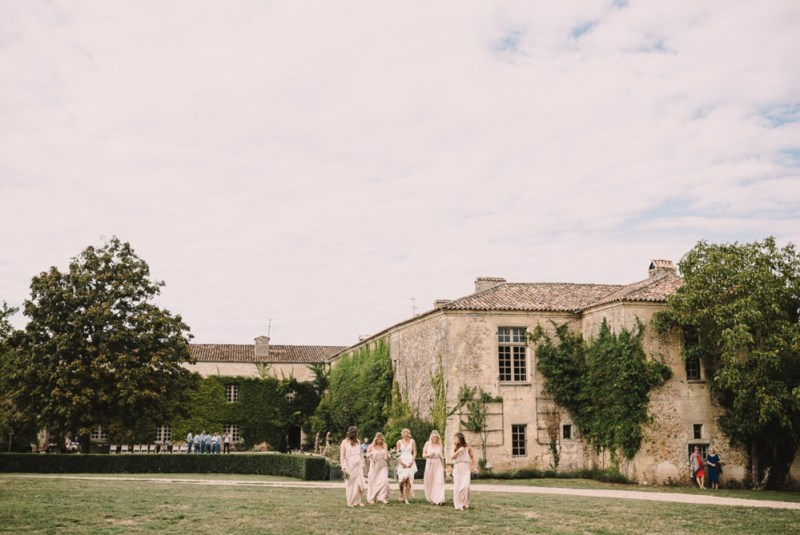 bordeauxweddingchateaurigaud_1101