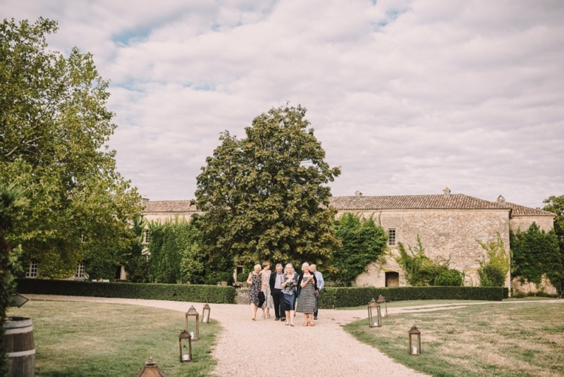 bordeauxweddingchateaurigaud_1127