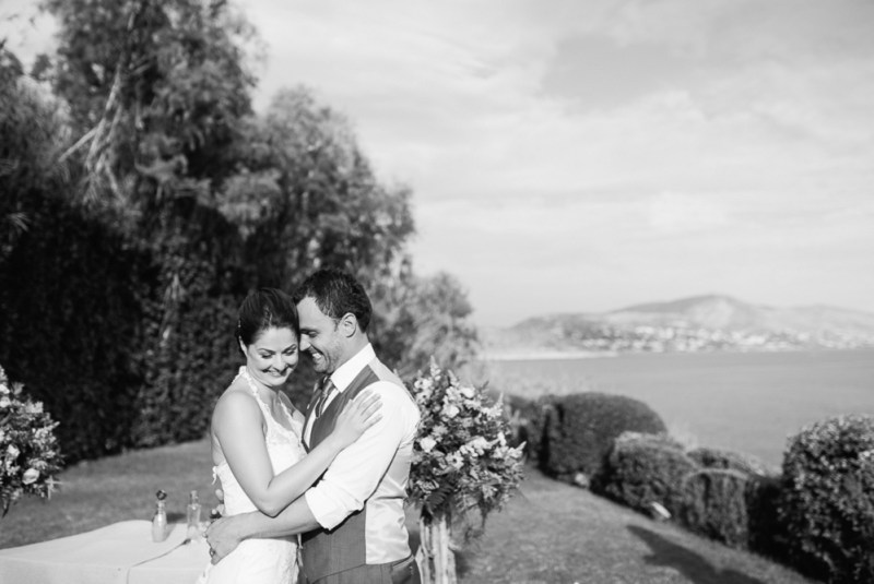 weddingingreece_1239