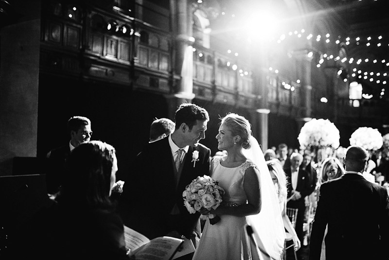 MayfairLondonWinterWedding_0124