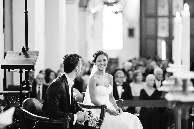 londondestinationweddingphotographer_0032