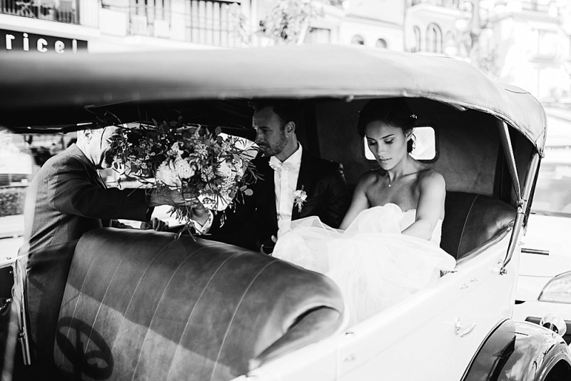 londondestinationweddingphotographer_0042