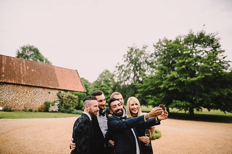 londondestinationweddingphotographer_1096