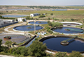 assets/images/monitoring/By application/wastewater.jpg