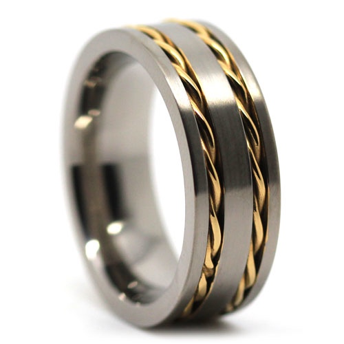 Find The Grooms Wedding RingOnline