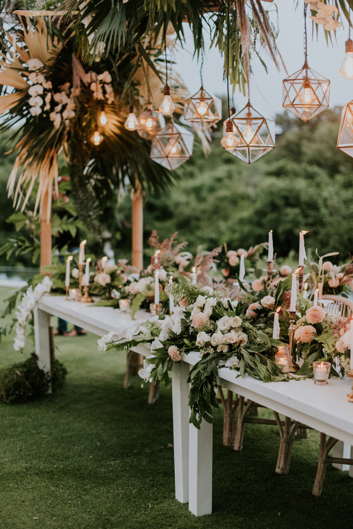 Try These Pandemic Friendly Wedding Ideas For A Spectacular 2021 Wedding