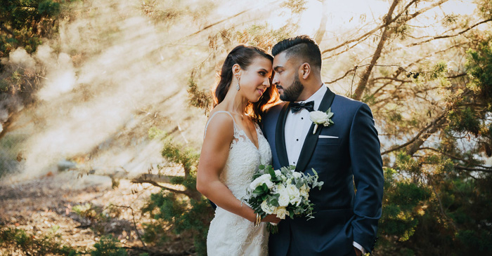 MW Quiz: What Year Will You Tie The Knot? - Modern Wedding