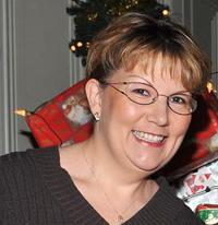 Marie Ndzie