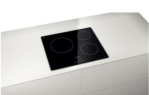 Mode D Emploi Bosch Pim611b18e Francais 76 Des Pages