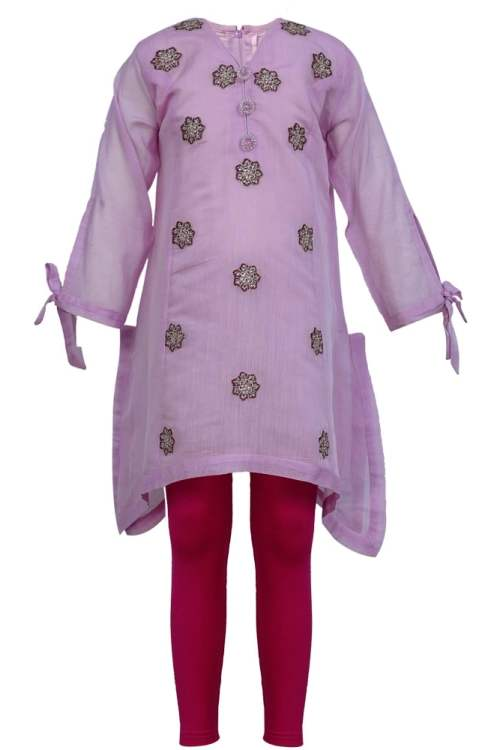 kids clothes in Pakistan