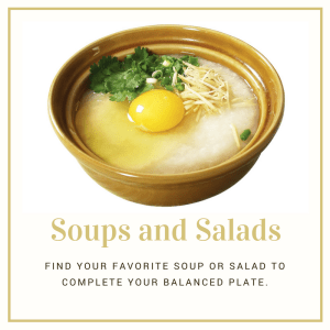 recipes_soupsalad3