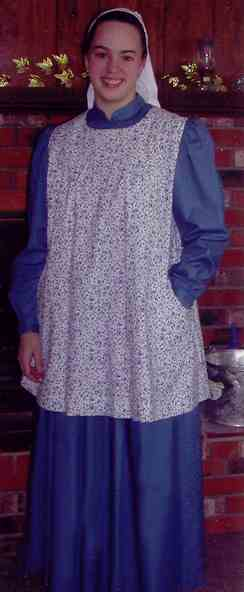 Ladies Patterns Modest Amp Simple Sewing Patterns By The