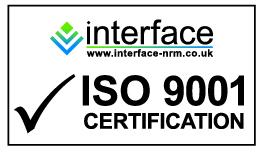 55 - Interface ISO 9001 Logo - V2.1