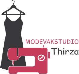 modevakstudioThirza_logo_zonder_rand