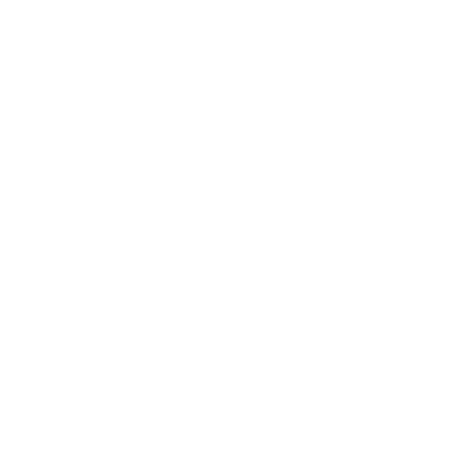 XYZ logo Mode Zero