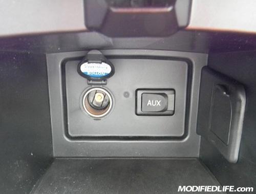 2009 toyota camry aux auxiliary input jack?resize=500%2C379 100 [ toyota yaris 2001 radio wiring diagram ] toyota corolla  at honlapkeszites.co