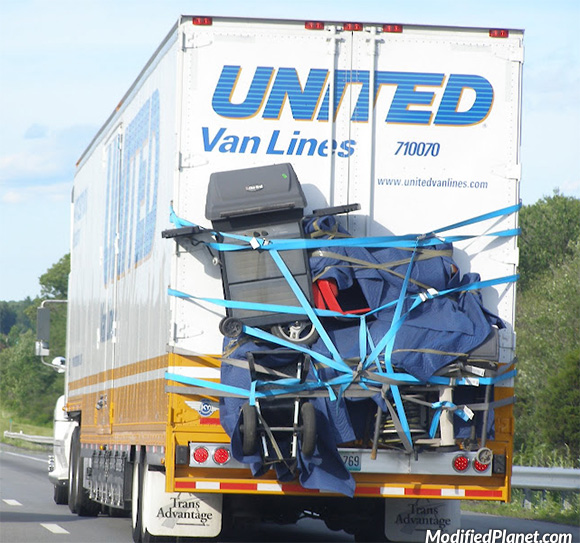 https://i2.wp.com/www.modifiedplanet.com/wp-content/uploads/2012/05/car-photo-highway-moving-truck-items-strapped-to-outside-fail.jpg