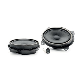 Focal IS 690TOY