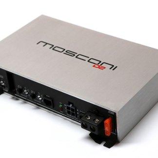 MOSCONI D2_150_2