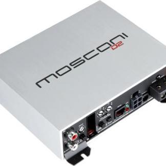 mosconi-d2-500_1
