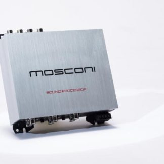 MOSCONI-DSP-6TO8-PRO
