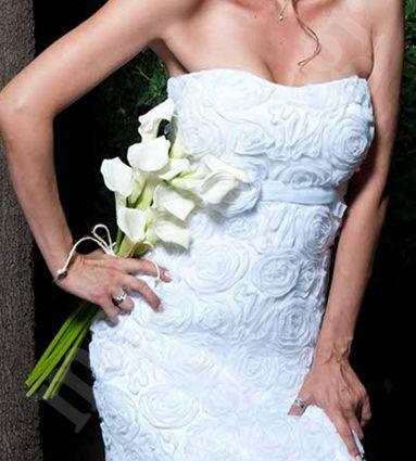 03397891df1 Επίσημα βραδινά φορέματα κατά παραγγελία στο Περιστέρι Dresses Plus ...