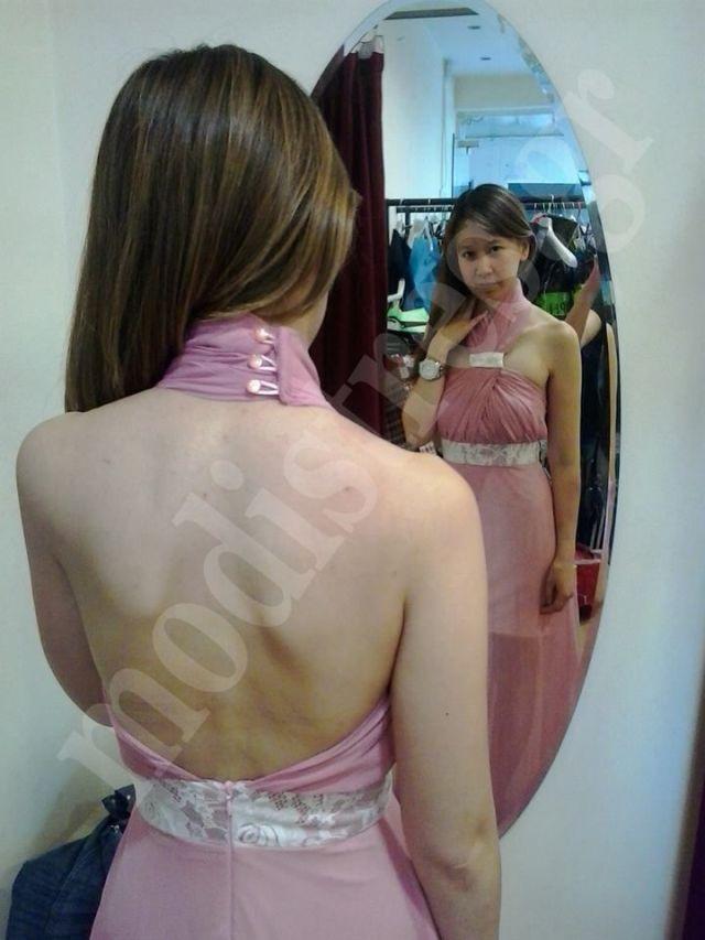φορεμα γαμο