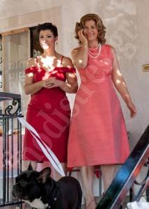 φορεματα για κυρίες
