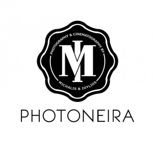 Photoneira