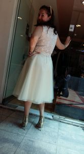 Τούλινη φούστα κοντή_02