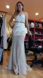 Τι να φορέσω σε γάμο