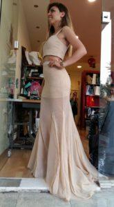 Τι να φορέσω σε γάμο_03