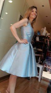 Ραφή φορέματος για κουμπάρα_03