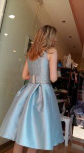 Ραφή φορέματος για κουμπάρα_04
