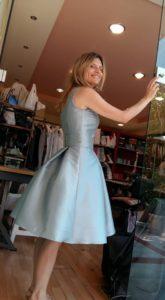 Ραφή φορέματος για κουμπάρα_06