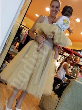 Μαμά και κόρη ίδια ρούχα_06