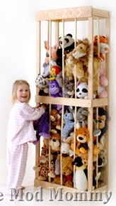 LittleZooKeepers.com $157.00