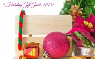 Gift ideas for tots, moms, dads, parents-to-be